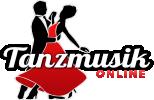 Tanzmusik-Online.de